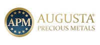 Augusta Precious Metals logo