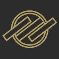 Advantage Gold icon
