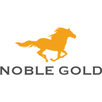 Noble Gold icon