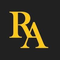 Regal Assets Icon