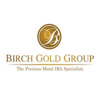 Birch Gold icon